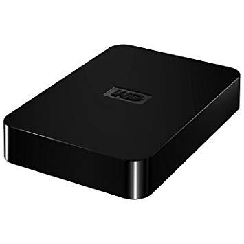 disque dur externe western digital 1 to