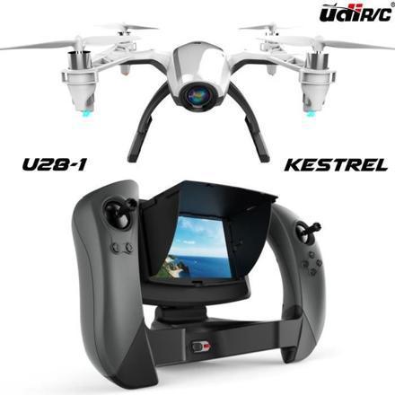 drone avec camera hd pas cher