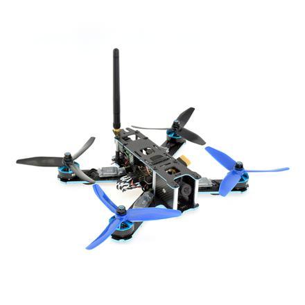drone-fpv-racer