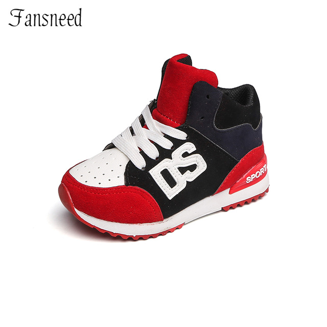 ds shoes