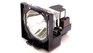 durée vie lampe videoprojecteur