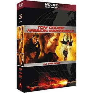 dvd d occasion pas cher