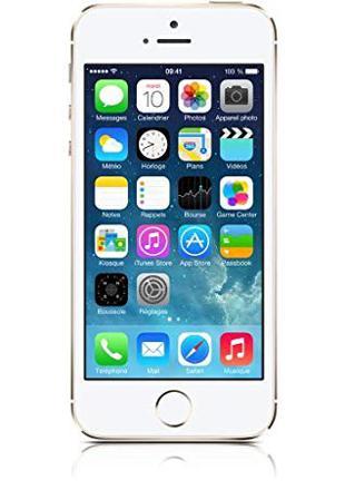 ecran iphone 5 amazon