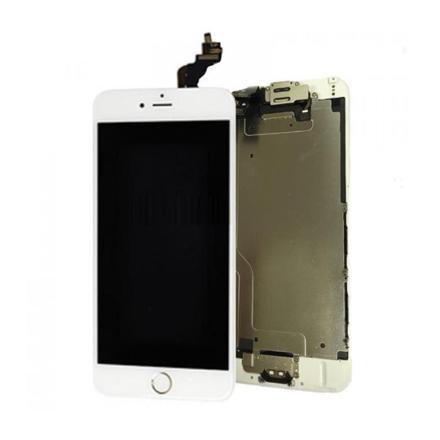 ecran iphone 6 original