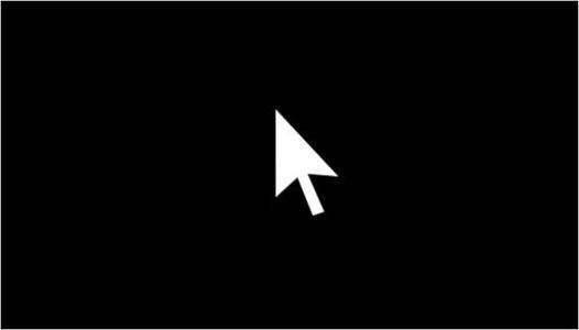 ecran noir pc