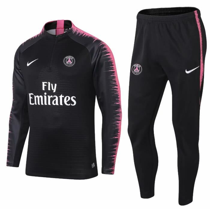 ensemble foot psg