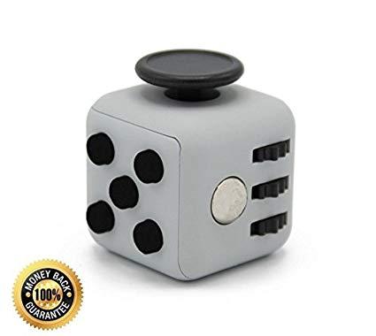 fidget cube original amazon