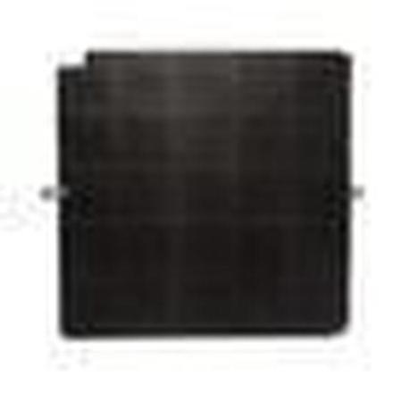 filtre charbon fc120