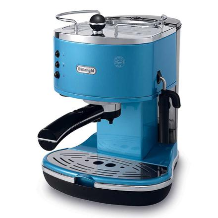 filtre machine a cafe delonghi