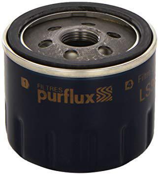 filtre purflux ls933