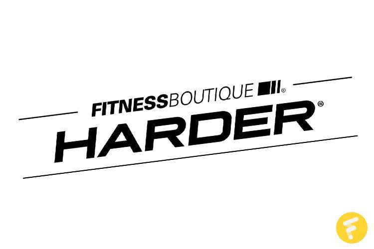 fitness boutique avis
