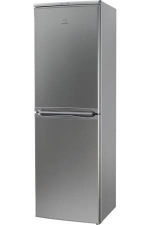 frigo 55 cm largeur