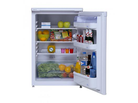 frigo table top