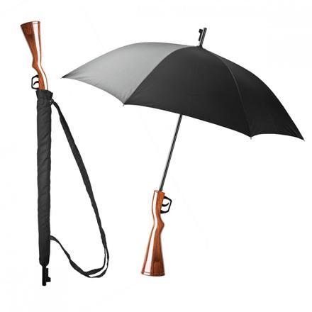 fusil parapluie