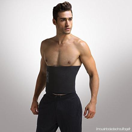 gaine ventre plat homme decathlon