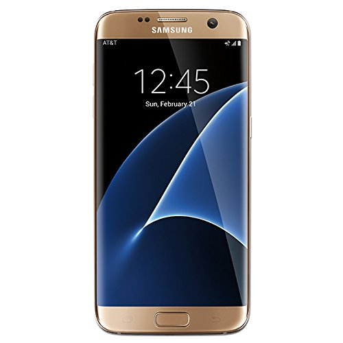 galaxy s7 edge amazon