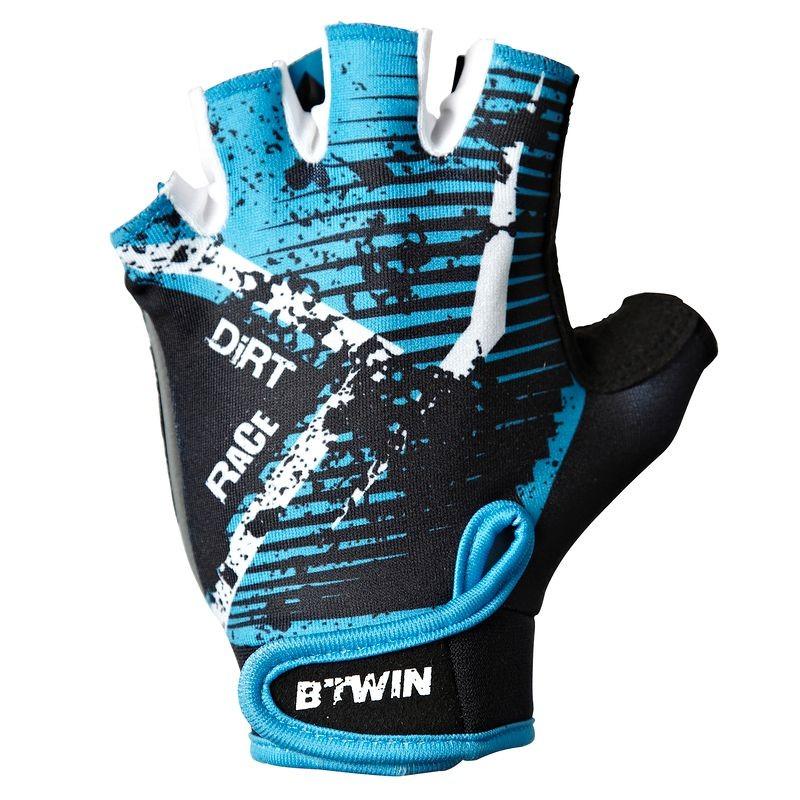 gants de bmx