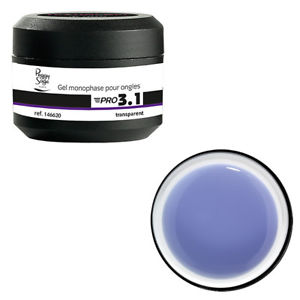 gel peggy sage 3 en 1