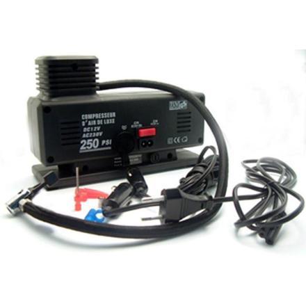 gonfleur pneu electrique 220v