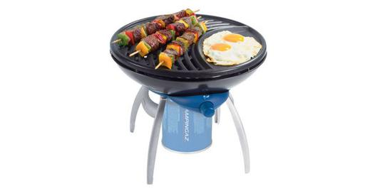 grill campingaz
