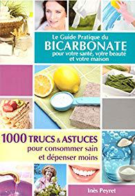 guide pratique du bicarbonate