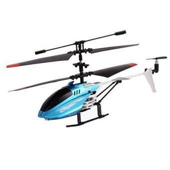 helicoptere modelco