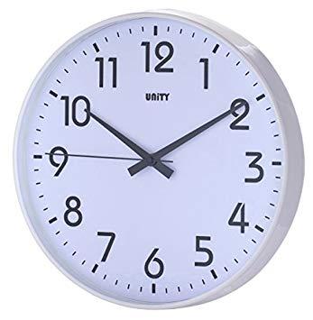 horloge murale amazon
