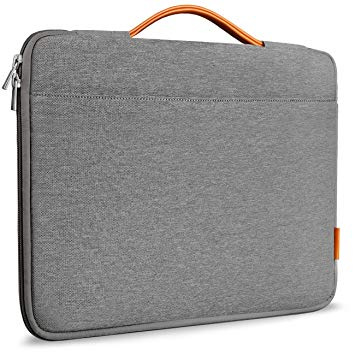 housse macbook pro 15