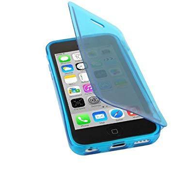 housse pour iphone 5c