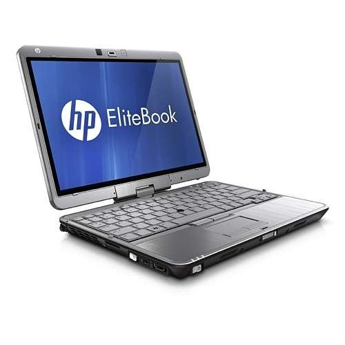 hp elitebook amazon