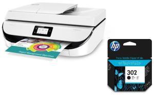 imprimante hp promo