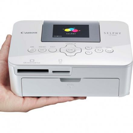 imprimante mini