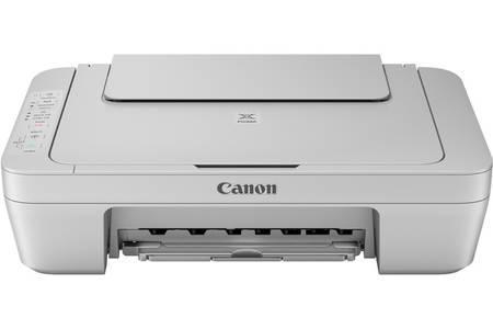 imprimante photo canon pixma