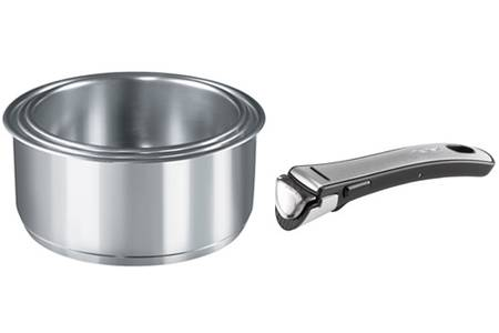 ingenio induction inox