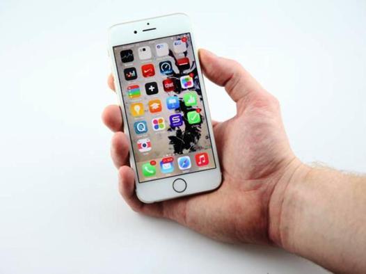 iphone 6 avis