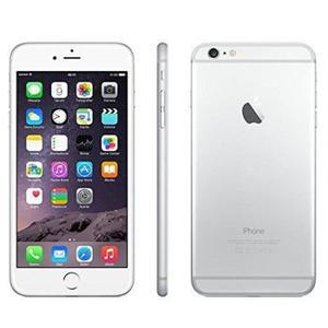 iphone 6 plus d occasion
