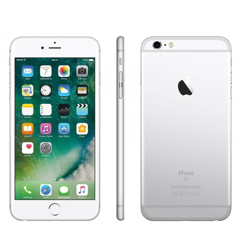 iphone 6 reconditionné neuf