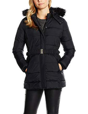 kaporal manteau femme