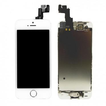 kit ecran iphone 5s