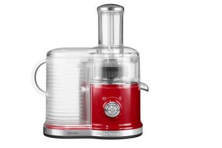 kitchenaid centrifugeuse