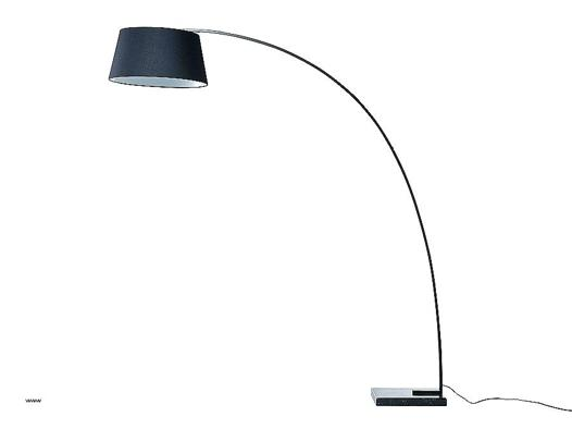 lampe de bureau led but