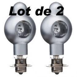 lampe projecteur super 8