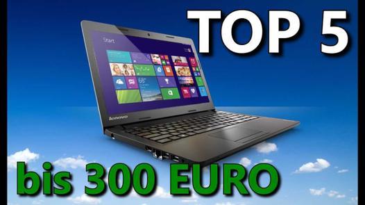 laptop test
