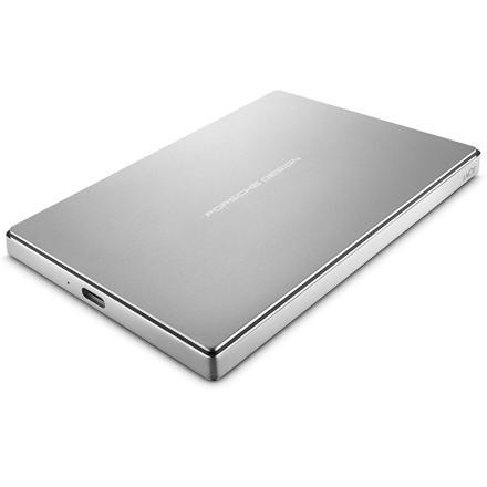 le disque dur externe