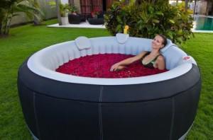 le meilleur spa gonflable