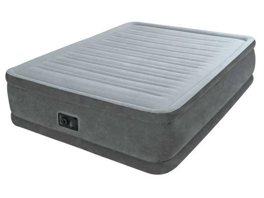 lit gonflable 2 personnes