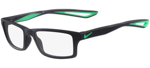 lunette nike
