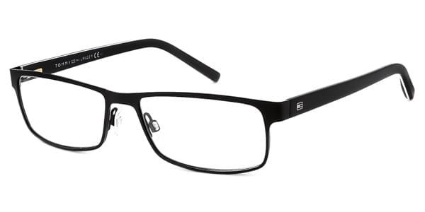 lunette tommy hilfiger