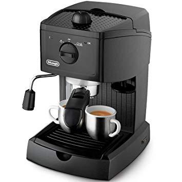 machine a cafe de longhi