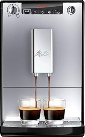 machine à café melitta